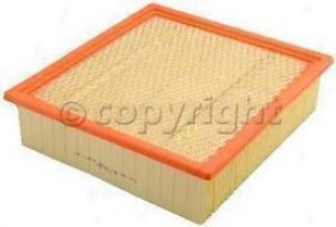 2008-2011 Ford F-150 Air Filter Fram For Air Filter Ca102262 08 09 10 11