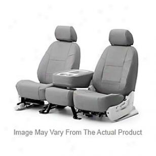 2009-2011 Honda Pilot Seat Cover Coverking Honda Seat Cover Cscf12hd7560 09 10 11