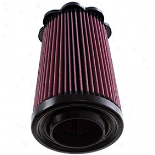 2009-2012 Ford Avoid Air Filter K&n Ford Air Filter E-1990 09 10 11 12