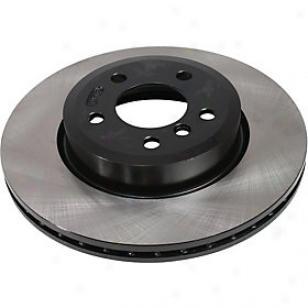 2009 Bmw X3 Brake Disc Centric Bmw Brake Disc 120.34075 09