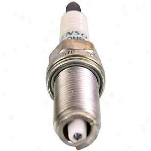 2010-2011 Honda Insight Spark Plug Denso Honda Spark Plug 3426 10 11