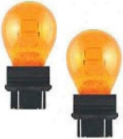 2010 Acura Zdx Light Bulb Ge Lighting Acura Porous Bulb 3457na/bp2 10