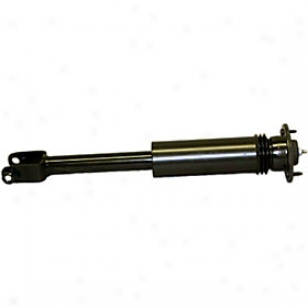 2011 Cadillac Cts Shock Absorber And Strut Assembly Monroe Cadillac Shock Absorber And Strut Assembly 5788 11