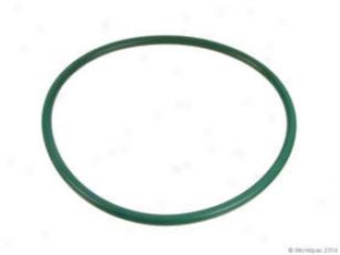 2011 Infiniti Qx56 Firing Pukp Seal Oes Genuine Infiniti Fuel Pump Seal W0133-1849470 11