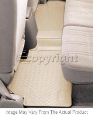 2012 Buick Enclave Floor Mats Husky Liners Buick Floor Mats6 1023 12