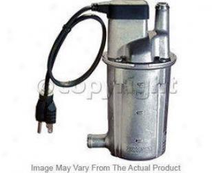 Block Heater Kit Zerostart  Block Heater Kid 330-8003