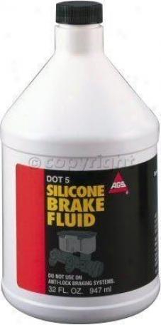 Brake Fluid Ags  Brake Fluid Sbf-17