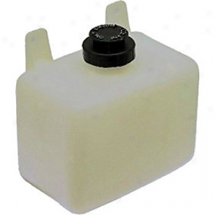 Coolant Reservoir Dorman  Coolant eRservoir 603-001