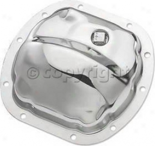 Differential Cover Racing Power  Differential Cover S4815