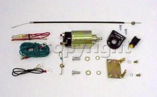 Door Handle Vertically Driven Products  Door Handke 80139