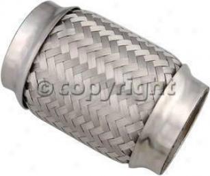 Flex Pipe Paceestter  Flex Pipe 82-4218