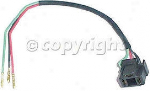 Headlight Wire Harness Ipcw  Headlight Wire Harness H4-wire
