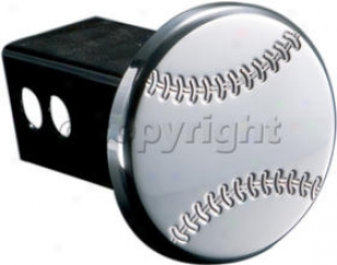 Hitch Cover All Sales  Hitch Cover 1031