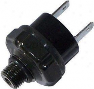 Horn Compressor Installation Kit Kleinn Horns  Trumpet Compressor Installation Kit 2145