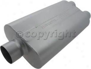 Muffler Flowmaster  Muffler 9430502