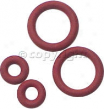 O-ring All Sales  O-ring 7200r