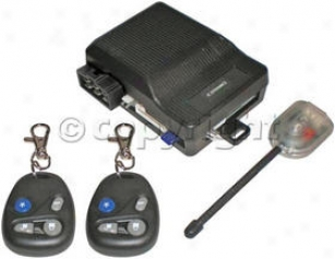 Remote Starter Valiant  Far Starter Rs160