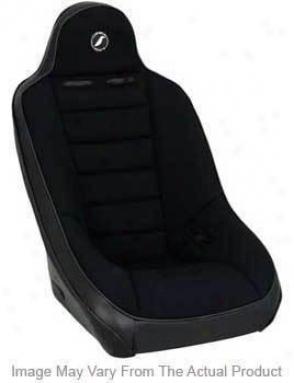 Seat Corbeau  Seat 69401