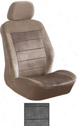 Seat Cover Elegant Usa  Seat Cover 21352-13s