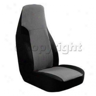 Seat Coover Elegant Usa  Seat Cover 35452-14s