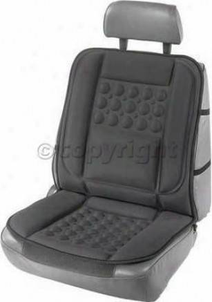 Seat Cushion Custom Accessories  Seat Cushion 19562