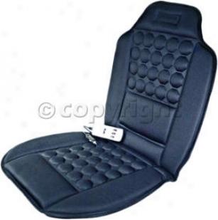 Seat Cushion Wagan  Seat Cushio n9888