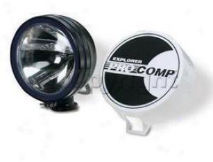 Spotlight Pro Comp  Spotlight 9005
