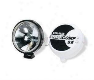 Spotlight Pro Comp  Spotlight 9551