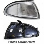 1993-1997 Geo Prizm Corner Loose Replscement Geo Corner Light 17-1132-00 939 4 95 96 97