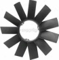 1994-1995 Bmw 540i Fan Blade Apa/uro Parts Bmw Fan Blade 11 52 1 712 110 94 95