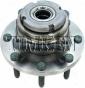 2001F ord F-250 Super uDty Wheel Hub Timken Ford Wheel Hub 515021 01