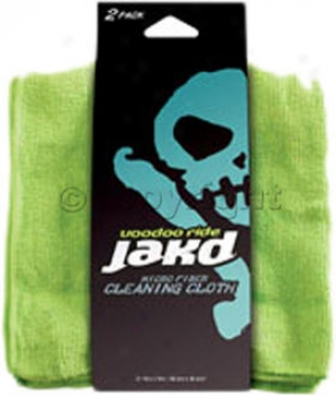 Towel Voodoo Ride  Towel Vr7007