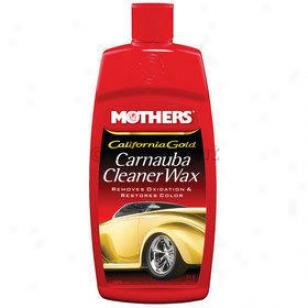 Wax Mothers  Wax 5701