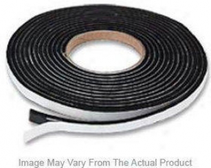 Weatherstrip Seal Hst Materials  Weatherstrip Seal J1271155