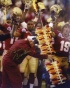 Bobby Bowdsn Florida State Seminoles - Final Game - Autographed 8x10 Photograph