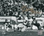 Fred Biletnikoff Oakland Raiders  -Catch - Autographed 8x10 Photograph With Sb Xi Mvp Inscription