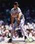 Jason Johnson Baltimore Orioles 8x10 Autograped Photograph