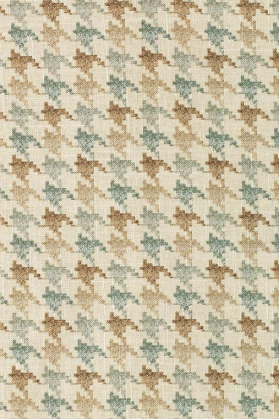 Abilene Seamist Fabric By The Yrad - Fbrc By The Yrd, 1 Yard