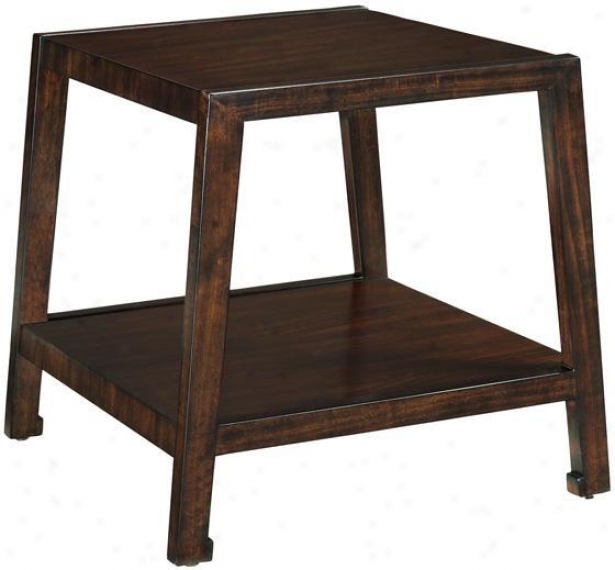 Clark Side End Table Home Decorators Collection Accent End Tables