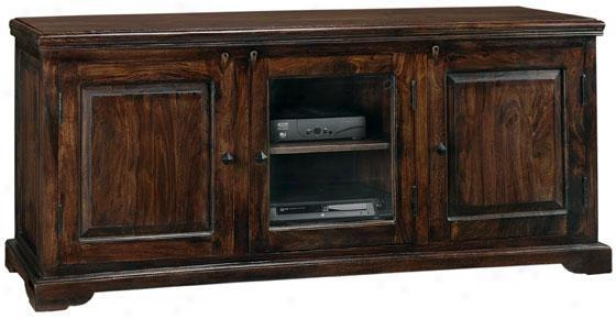 Home Decorators Collection Tv Stand: East India Tv Stand