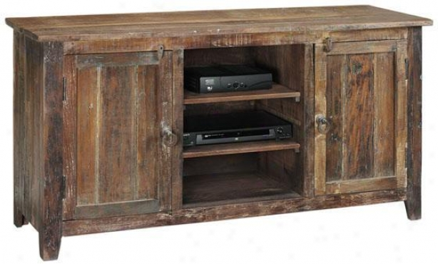 Home Decorators Collection Tv Stand: Holbrok Tv Stand