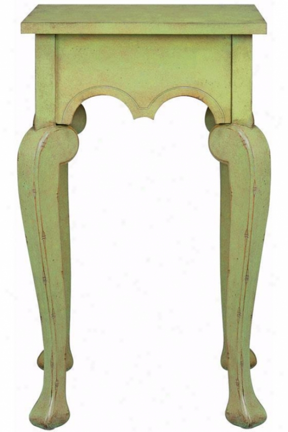 Keys Side End Table Hom3 Decorators Collection Stress  End Tables