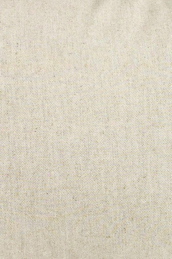Linen Natural Fabric Near to The Yard - Fbrc By The Yrd, 1 Yard