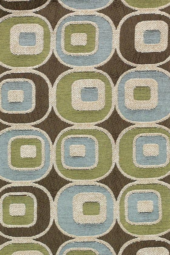 Maxwell Oasis Fabric By The Yard - Fbrc By The Yrd, 1 Yard