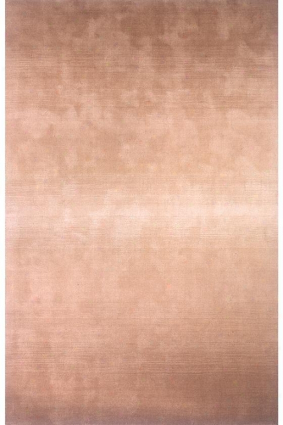 """momeni Tranquility Area Rug - 2'3""""x8' Runner, Tan"""