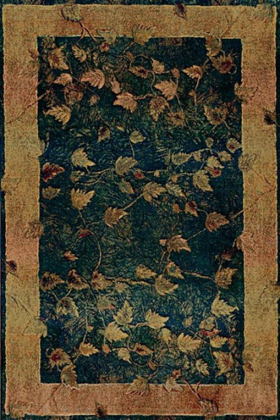 Oriental Weavers Destiny Area Rug - 8' Square, Multi