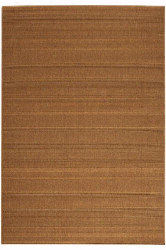 """oriental Weavers Lucan Area Rug - 6 '3""""x9'2"""", Brown"""