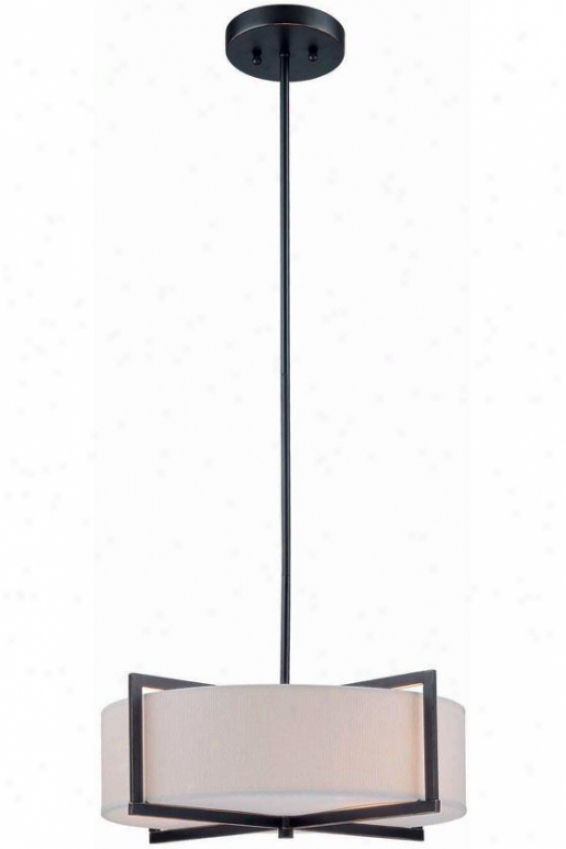 53110059282 phillip pendant 20 5 x55 bronze phillip pendant with