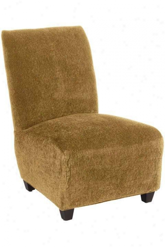 """roma Bernini Chair - 36""""hx26""""w, Tan"""