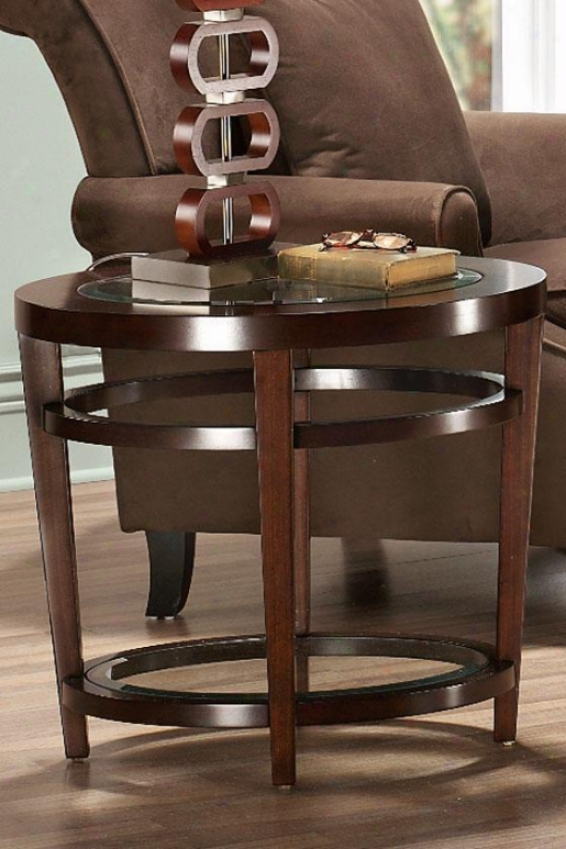 Studio Side End Table Home Decorators Collection Accent End Tables